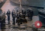 Image of Soviet Aircraft Carrier Soviet Union, 1975, second 3 stock footage video 65675054399