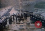 Image of Soviet Aircraft Carrier Soviet Union, 1975, second 5 stock footage video 65675054399