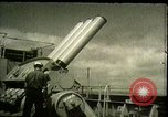 Image of NATO Operation Strikeback Europe, 1957, second 3 stock footage video 65675054412
