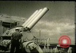 Image of NATO Operation Strikeback Europe, 1957, second 4 stock footage video 65675054412
