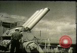 Image of NATO Operation Strikeback Europe, 1957, second 5 stock footage video 65675054412