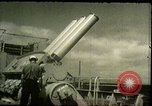 Image of NATO Operation Strikeback Europe, 1957, second 6 stock footage video 65675054412