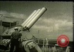Image of NATO Operation Strikeback Europe, 1957, second 7 stock footage video 65675054412