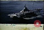 Image of Operation Strikeback Europe, 1957, second 1 stock footage video 65675054414