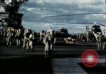 Image of Operation Strikeback Europe, 1957, second 7 stock footage video 65675054414
