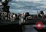 Image of Operation Strikeback Europe, 1957, second 8 stock footage video 65675054414