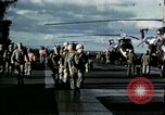 Image of Operation Strikeback Europe, 1957, second 9 stock footage video 65675054414