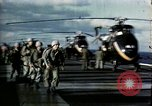 Image of Operation Strikeback Europe, 1957, second 10 stock footage video 65675054414