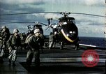 Image of Operation Strikeback Europe, 1957, second 11 stock footage video 65675054414