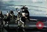 Image of Operation Strikeback Europe, 1957, second 12 stock footage video 65675054414