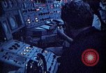 Image of U.S. Submarine, USS Ohio (SSBN-726) United States USA, 1982, second 4 stock footage video 65675054418