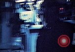 Image of U.S. Submarine, USS Ohio (SSBN-726) United States USA, 1982, second 11 stock footage video 65675054418