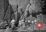 Image of Metropolitan Area New York City USA, 1948, second 1 stock footage video 65675054423