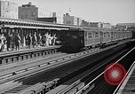 Image of Metropolitan Area New York City USA, 1948, second 5 stock footage video 65675054424