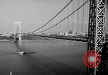 Image of Metropolitan Area New York City USA, 1948, second 7 stock footage video 65675054425