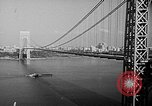 Image of Metropolitan Area New York City USA, 1948, second 9 stock footage video 65675054425