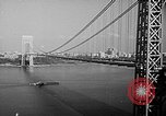 Image of Metropolitan Area New York City USA, 1948, second 10 stock footage video 65675054425