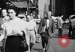 Image of Metropolitan Area New York City USA, 1948, second 5 stock footage video 65675054426