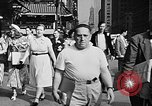 Image of Metropolitan Area New York City USA, 1948, second 7 stock footage video 65675054426
