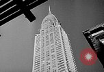 Image of Metropolitan Area New York City USA, 1948, second 8 stock footage video 65675054427