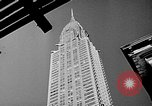 Image of Metropolitan Area New York City USA, 1948, second 9 stock footage video 65675054427