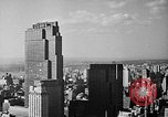 Image of Metropolitan Area New York City USA, 1948, second 11 stock footage video 65675054427