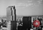 Image of Metropolitan Area New York City USA, 1948, second 12 stock footage video 65675054427