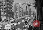 Image of Manhattan New York City USA, 1948, second 5 stock footage video 65675054428