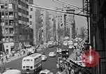 Image of Manhattan New York City USA, 1948, second 6 stock footage video 65675054428