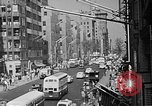 Image of Manhattan New York City USA, 1948, second 7 stock footage video 65675054428