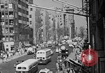 Image of Manhattan New York City USA, 1948, second 8 stock footage video 65675054428
