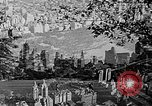 Image of Central Park Manhattan New York City USA, 1948, second 12 stock footage video 65675054430