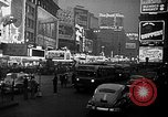 Image of Metropolitan area New York City USA, 1948, second 4 stock footage video 65675054432