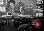Image of Metropolitan area New York City USA, 1948, second 5 stock footage video 65675054432