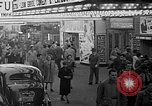 Image of Metropolitan area New York City USA, 1948, second 6 stock footage video 65675054432
