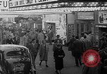 Image of Metropolitan area New York City USA, 1948, second 7 stock footage video 65675054432