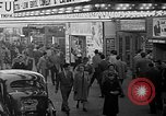 Image of Metropolitan area New York City USA, 1948, second 8 stock footage video 65675054432