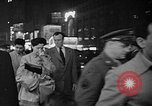 Image of Metropolitan area New York City USA, 1948, second 11 stock footage video 65675054432