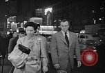 Image of Metropolitan area New York City USA, 1948, second 12 stock footage video 65675054432