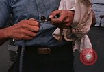 Image of Chaplains Yankee Station Vietnam, 1968, second 11 stock footage video 65675054436