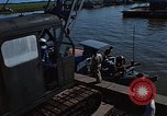 Image of Junk Repair Facility Vietnam, 1967, second 11 stock footage video 65675054439