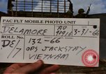Image of Operation Jackstay Vietnam, 1966, second 7 stock footage video 65675054453