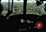 Image of Operation Jackstay Vietnam, 1966, second 4 stock footage video 65675054454