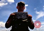 Image of Operation Jackstay Vietnam, 1966, second 3 stock footage video 65675054456