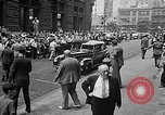Image of Canadian spies Canada, 1946, second 2 stock footage video 65675054467