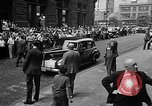 Image of Canadian spies Canada, 1946, second 3 stock footage video 65675054467