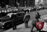 Image of Canadian spies Canada, 1946, second 4 stock footage video 65675054467