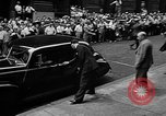 Image of Canadian spies Canada, 1946, second 5 stock footage video 65675054467