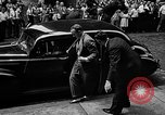 Image of Canadian spies Canada, 1946, second 8 stock footage video 65675054467