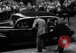 Image of Canadian spies Canada, 1946, second 9 stock footage video 65675054467